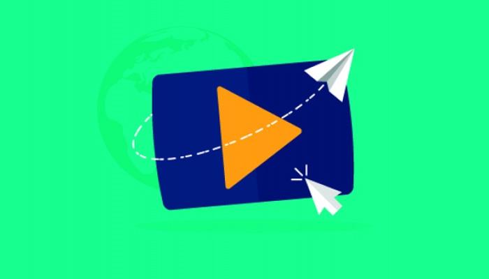 Descubre las mejores ideas para publicar vídeos en redes sociales