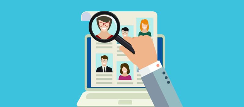 Descubre cómo usar LinkedIn para potenciar tu marca personal