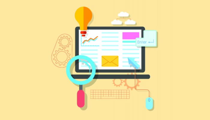 Trucos y herramientas si quieres optimizar la velocidad de carga del blog