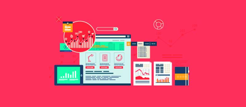 ¿Qué es una auditoría SEO y cómo implementarla?