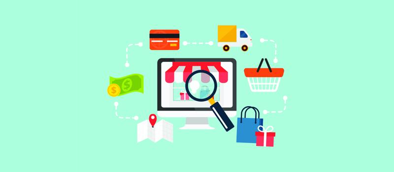 Las 5 tendencias en eCommerce que tu negocio necesita para este 2018