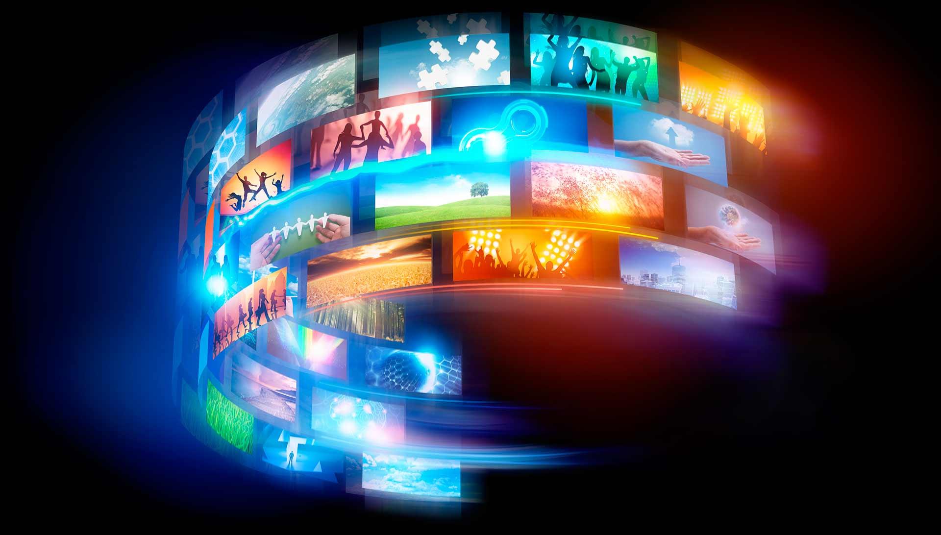 El vídeo marketing como una de las tendencias en eCommerce para 2018 más prometedoras