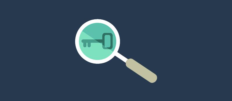 La importancia del análisis de palabras clave en tu estrategia de contenidos