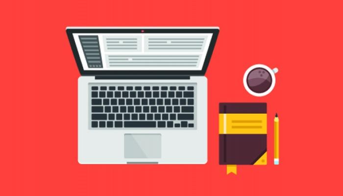 La importancia de crear un blog para mejorar el posicionamiento de tu empresa
