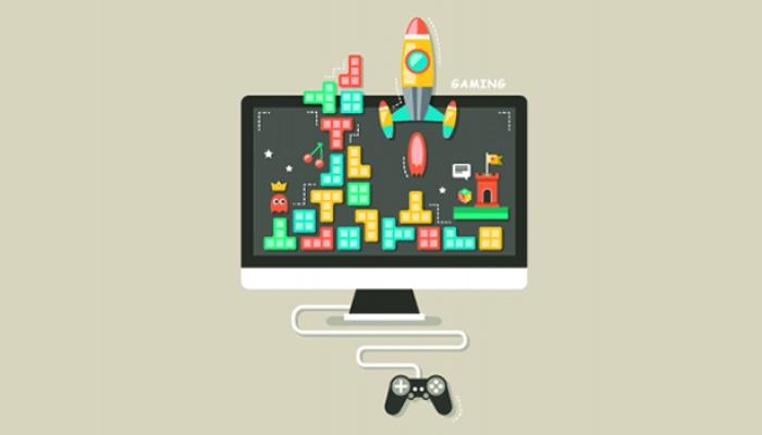 ¿Qué es el advergaming? Descubre la exitosa combinación de publicidad y videojuegos