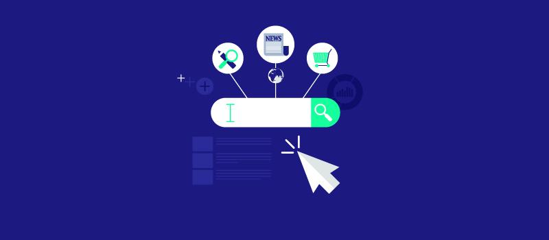 Descubre. paso a paso, cómo crear un anuncio en Google Ads