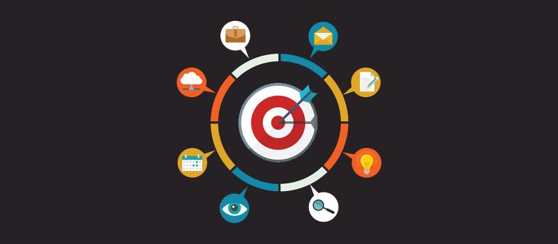 Descubre las claves para conseguir optimizar tu estrategia de contenidos