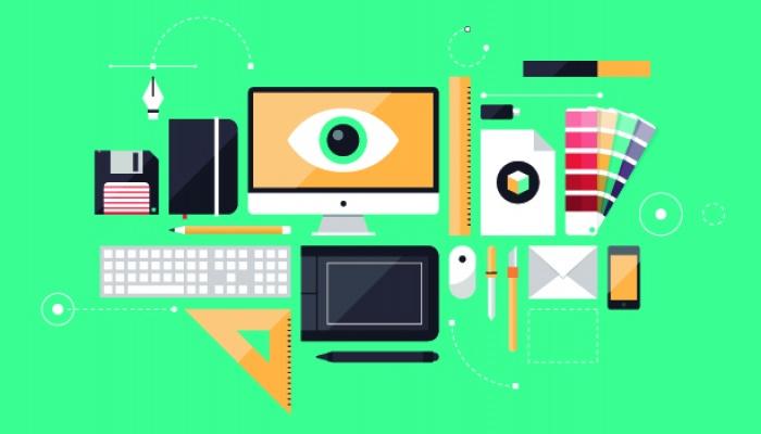 4 estrategias clave para diseñar la identidad visual de tu negocio