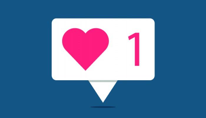 Cómo exprimir tu cuenta de Instagram para empresas