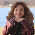 Webinar con Andrea Pallares