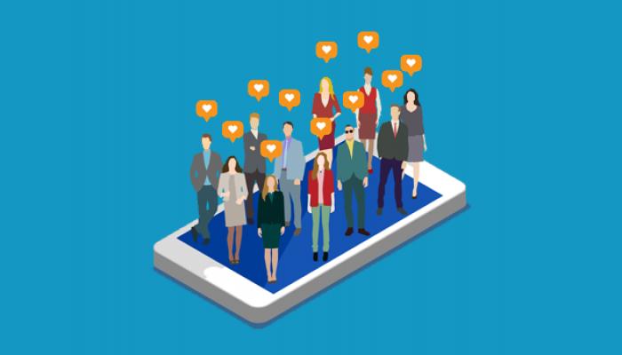 ¿Cómo potenciar tu marca personal con Instagram? Claves principales