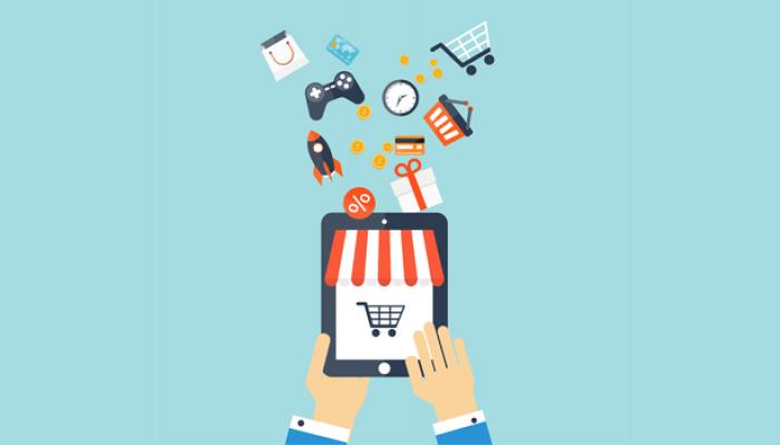 SEO para ecommerce: descubre las 5 claves del éxito
