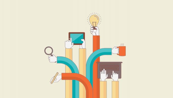 El concepto creativo como pieza fundamental en tus campañas