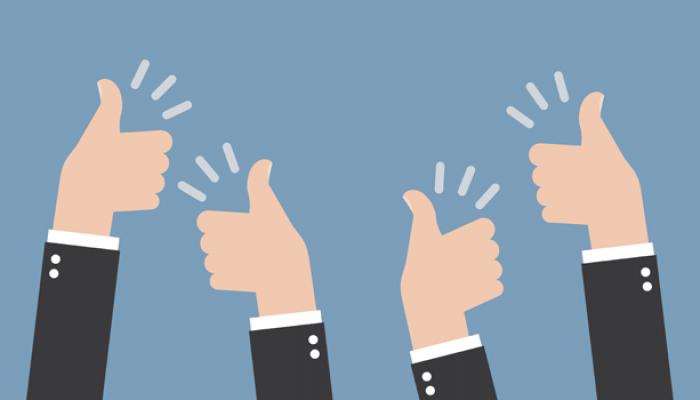 10 ideas para publicar en Facebook y generar engagement