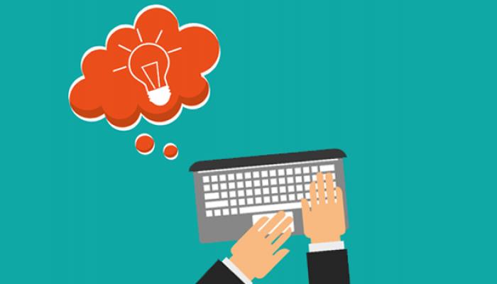 ¿Cómo evitar la falta de inspiración en tu blog de negocio?