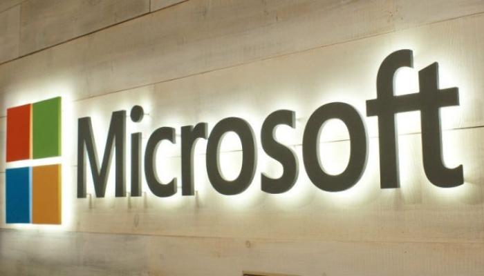Incorporación de BeAmbassador al marketplace de Microsoft