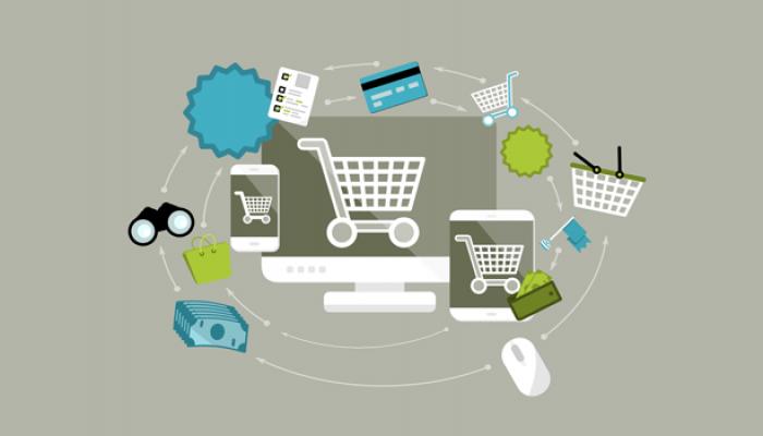 Principales claves para vender online con éxito en 2019