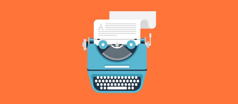 ¿Cómo aplicar el Storytelling en la creación de marca?