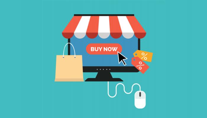 Cómo conseguir el mejor ratio de conversión para tu ecommerce