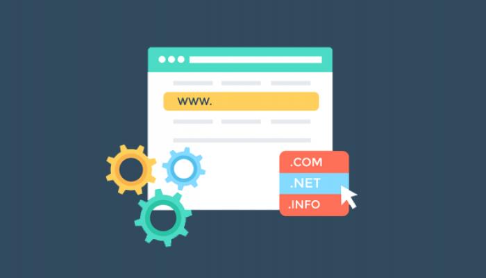 ¿Cómo escoger el nombre de tu dominio? Claves principales