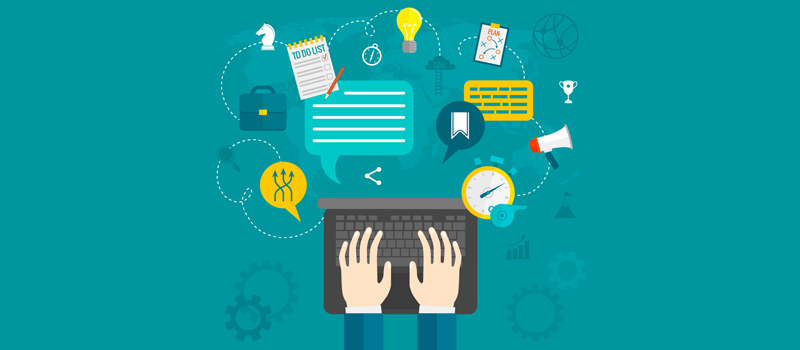 ¿Cómo escribir en redes sociales usando técnicas de copywriting?