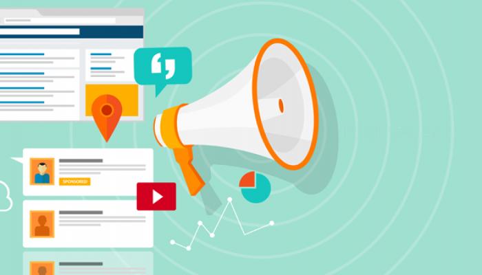 Las 7 tendencias social media imprescindibles para tu empresa