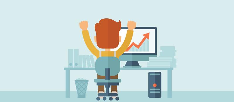 ¿Qué es el Social Selling y cuál es su importancia en los negocios B2B?