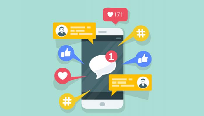Cómo utilizar Instagram como escaparate para tu negocio