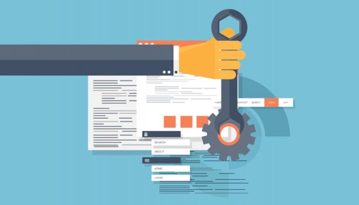 8 Errores comunes en WordPress que debes evitar