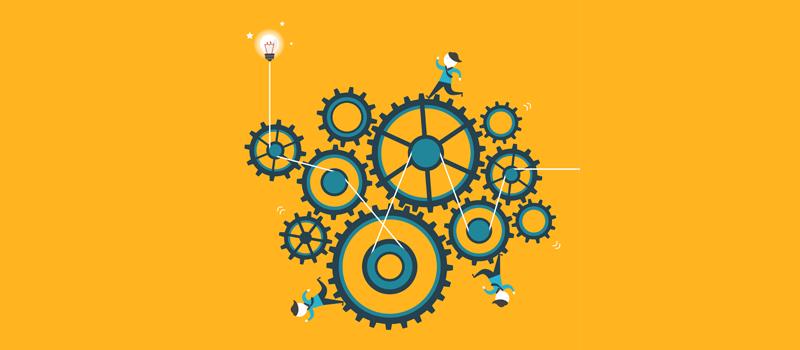 Diferencias entre Employee Branding y Employee Advocacy