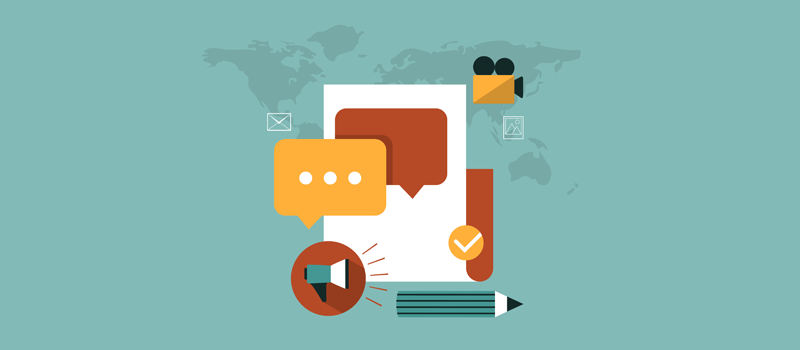 Técnicas para aumentar tu productividad para crear contenidos en tu blog y redes sociales