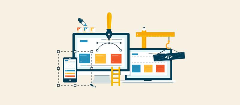 ¿Qué es WordPress y cómo utilizarlo para comenzar con tu proyecto?