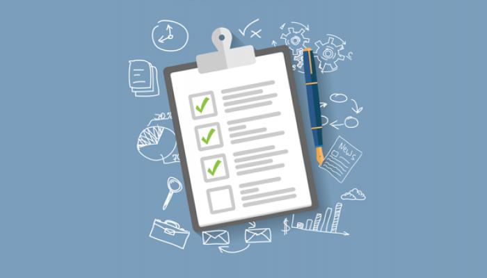 Objetivos SMART: qué son y cómo pueden ayudarnos en nuestro plan de marketing