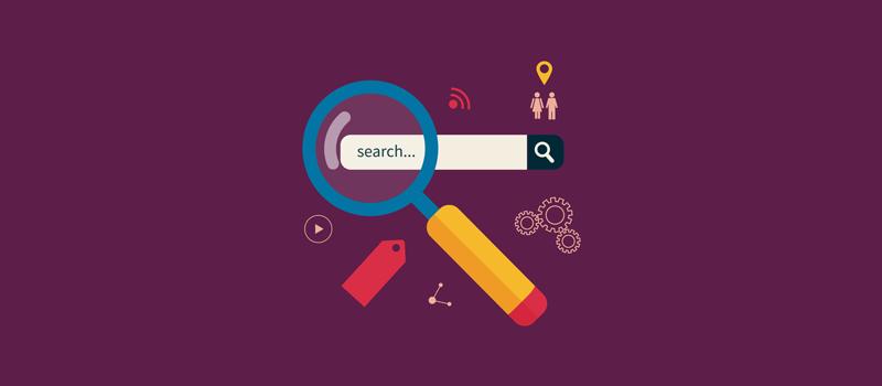 15 herramientas SEO imprescindibles en tu estrategia de marketing