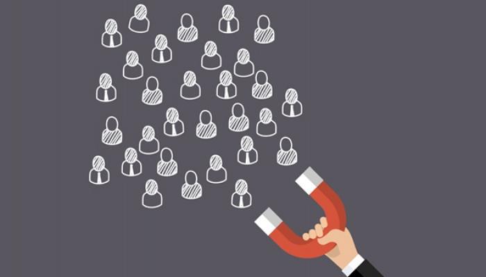 Combina las estrategias de Marketing de Contenidos y Employer Branding para atraer talento a tu empresa