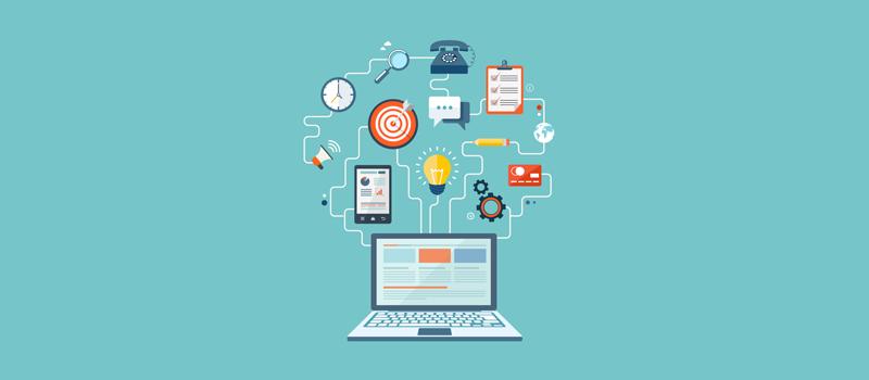 Qué es el Content Marketing y por qué debes empezar a utilizarlo