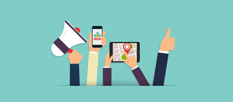 ¿Qué publicar en redes sociales según el momento en el que se encuentre tu negocio?