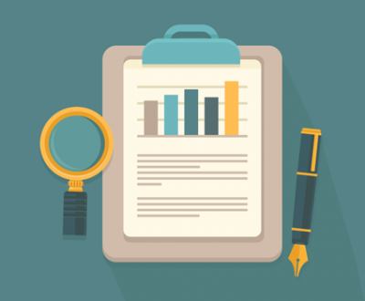 ¿Cómo crear un plan de viabilidad para tu negocio?