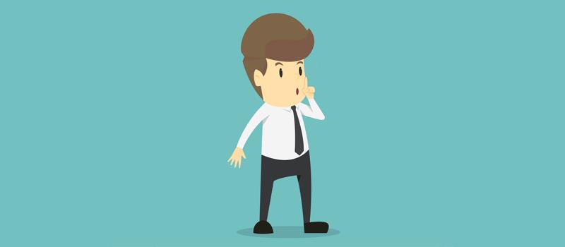 Términos a evitar en la comunicación para empresas