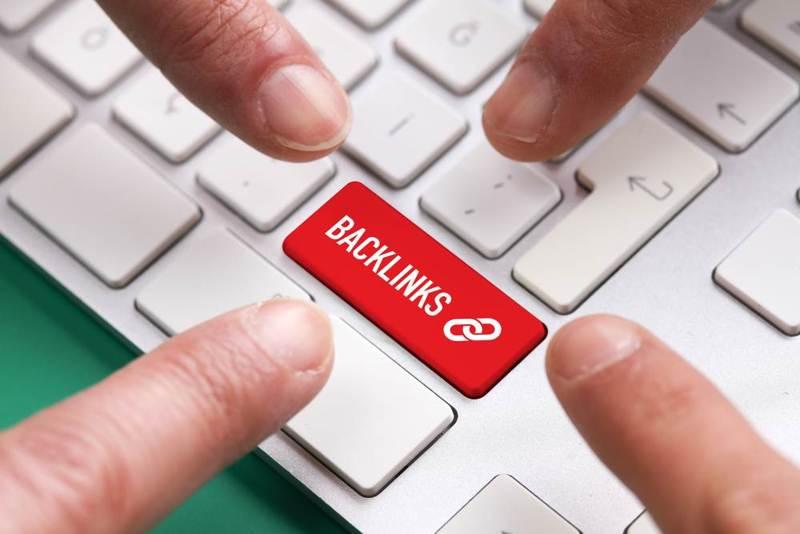 ¿Cómo hacer una buena estrategia de enlaces en una web?