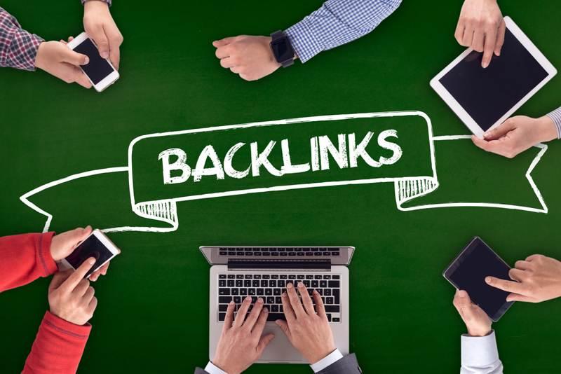 ¿Cómo valora Google el Linkbuilding?