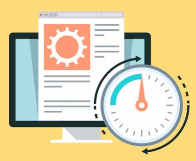 Cómo mejorar la velocidad de carga de tu web en WordPress
