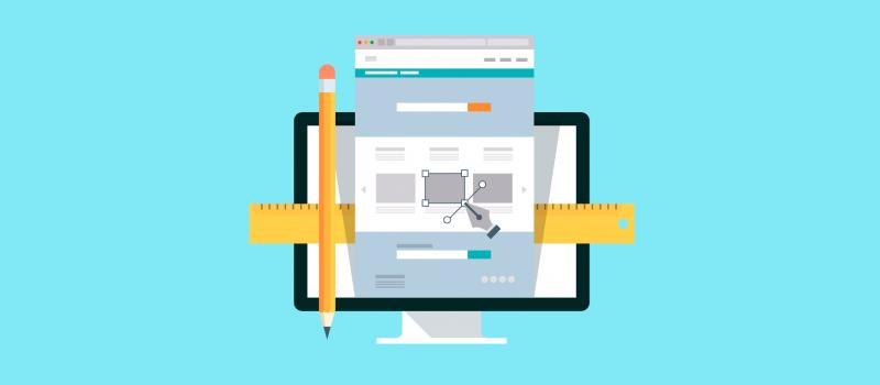 Diseño web corporativo: 10 pautas para estructurar con éxito tu web