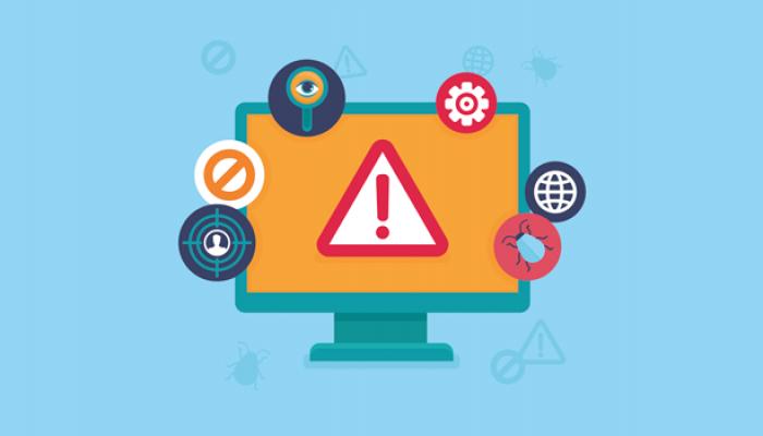 Descubre las claves para evitar el spam en WordPress