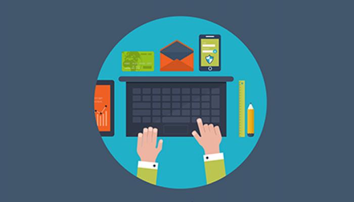 Qué es la planificación estratégica y cómo aplicarla en Marketing Digital