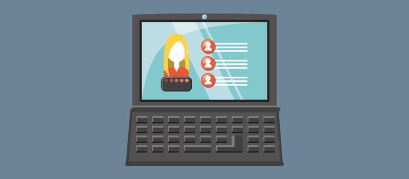 ¿Qué es el Social Selling Index y cómo puede ayudarte a aumentar las ventas?