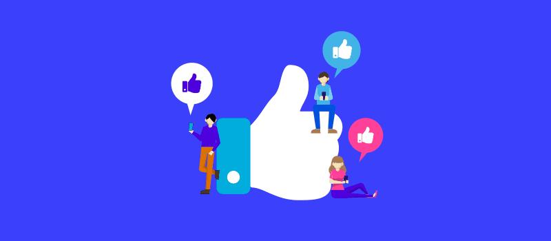 Cómo potenciar el engagement en redes sociales