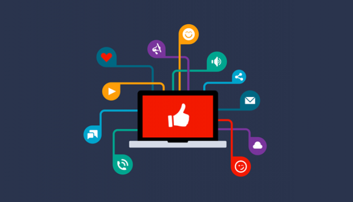 ¿Qué es el SMO y cómo potenciarlo con tu estrategia de Marketing?