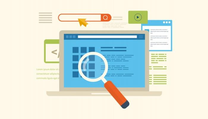 Claves para optimizar tu sitio web y mejorar tu posicionamiento
