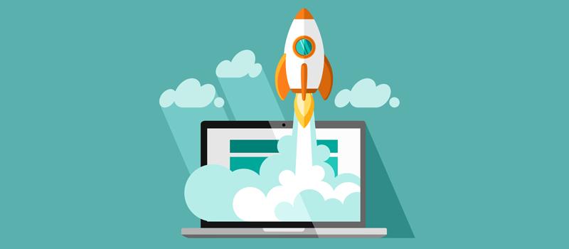 Cómo lograr una transformación digital exitosa para tu empresa